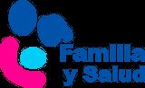 familiaysaludlogo