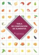 tabla-de-composicin-de-alimentos-novartis-1-638